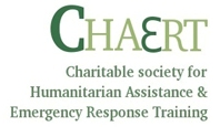 (Image) Charitable Society for Humanitarian Assistance and Emergency Response
