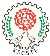 Kerala State for Science Technology and Environment
