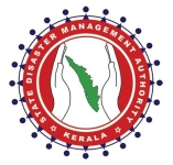 Kerala State Disaster Management Authority